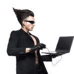 Webマーケッターボーンのイメージ画像