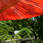 日本の風景イメージ画像
