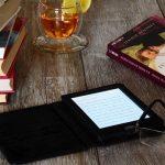 電子書籍と紙の本のアイキャッチ画像