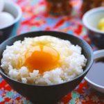 ブログ飯のイメージ画像