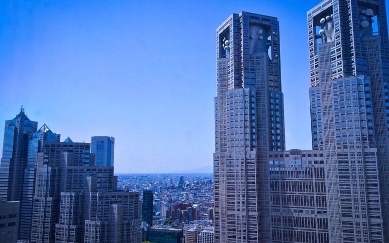 東京03のイメージ画像