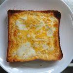 食パンを飽きずに食べるための工夫