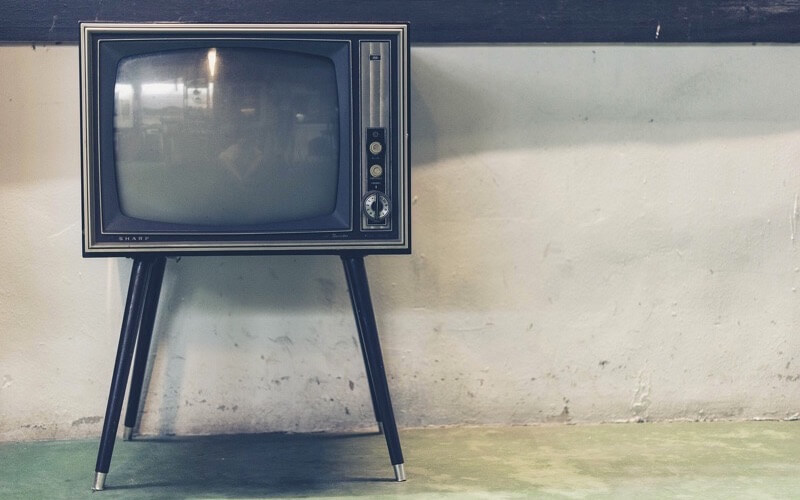 楽天TVのイメージ