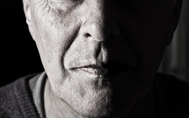 鼻毛カッターがおすすめなイメージ