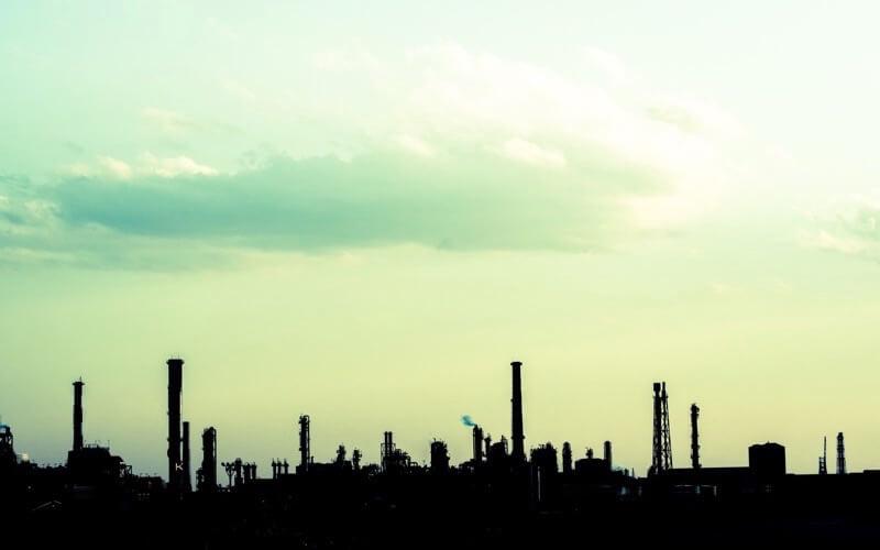 工場見学がオススメ